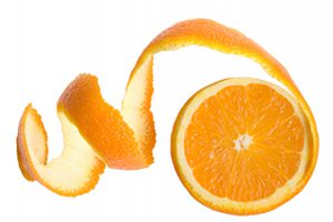 iStock_orange-peel-Large